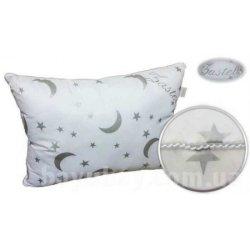 Подушка силиконовая «Антистресс»
