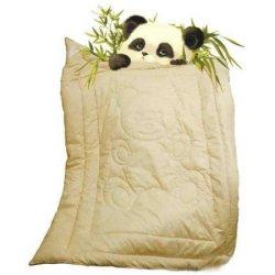 Одеяло детское «Бамбушка»