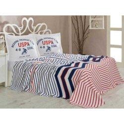 Пике - постельное белье «Driggs»