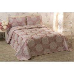 Покрывало «Roseum Pink»