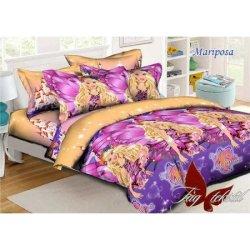 Детское постельное бельё Mariposa