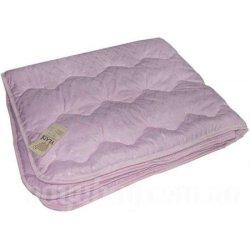 Детское одеяло Vladi 110х140 шерстяное