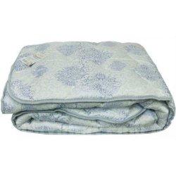 Одеяло стеганое шерстяное Vladi