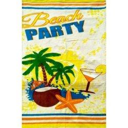 Пляжное полотенце Beach Party
