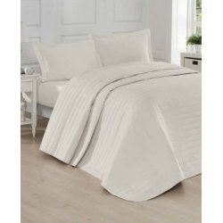 Покрывало на кровать Eponj Home 200*240 Monart Krem