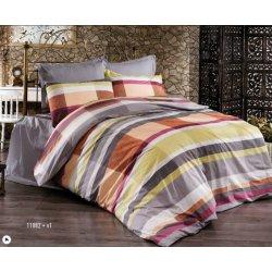 Фланелевое постельное белье Орнамент без компаньона