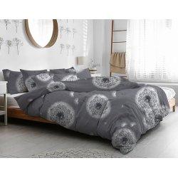 Фланелевое постельное белье Летучки