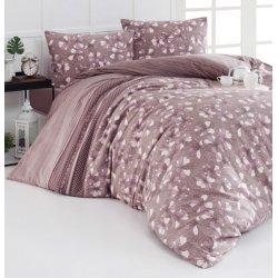 Фланелевое постельное белье First Choice Gianna Gulkurusu евро