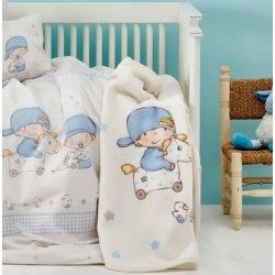 Детское постельное белье Baby Boys