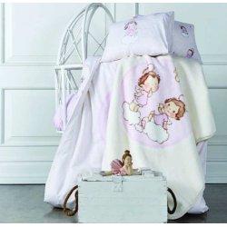Детское постельное белье Bulut