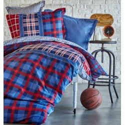 Пике - постельное белье Karaca Home Leal