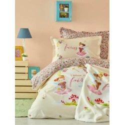 Детское постельное белье Karaca Home Magic