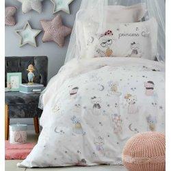 Детское постельное белье Mila pudra
