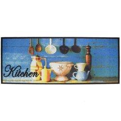 Коврик для ног Cooky Kitchenware 50х125