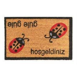 Коврик для ног 40*60 Koko Hosgeldiniz 2
