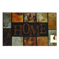Коврик придверный 45*75 Mozaik Home Tas