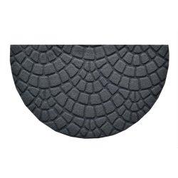 Коврик придверный 40*75 Y. Mavi Mozaik