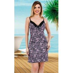 Женская домашняя одежда Lady Lingerie 6212 S/M сарафан