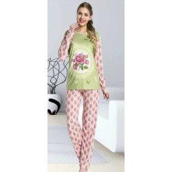 Женская домашняя одежда Lady Lingerie 9233 пижама