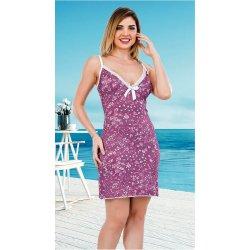 Женская домашняя одежда Lady Lingerie 6203 сарафан