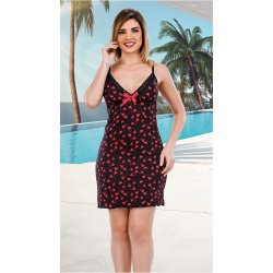 Женская домашняя одежда Lady Lingerie 6204 сарафан