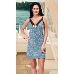 Женская домашняя одежда Lady Lingerie 6206 S/M сарафан