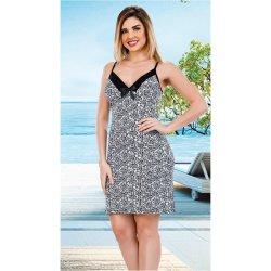 Женская домашняя одежда Lady Lingerie 6210 сарафан