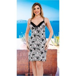 Женская домашняя одежда Lady Lingerie 6211 сарафан