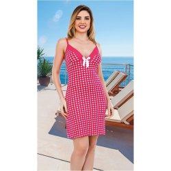 Женская домашняя одежда Lady Lingerie 6215 сарафан