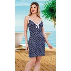 Женская домашняя одежда Lady Lingerie 6218 сарафан