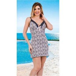 Женская домашняя одежда Lady Lingerie 6223 сарафан