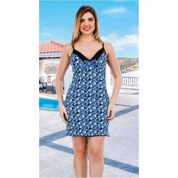 Женская домашняя одежда Lady Lingerie 6227 сарафан