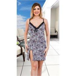 Женская домашняя одежда Lady Lingerie 6229 сарафан