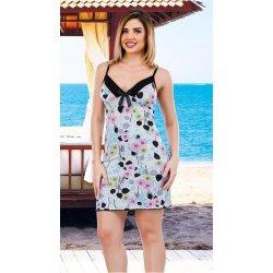 Женская домашняя одежда Lady Lingerie 6231 сарафан
