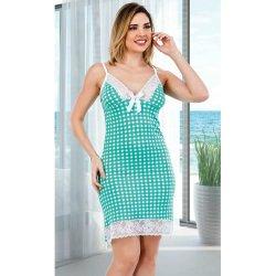 Женская домашняя одежда Lady Lingerie 6202 сарафан