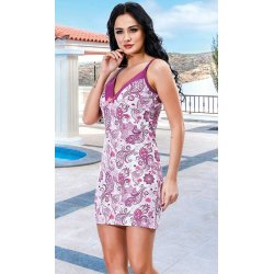 Женская домашняя одежда Lady Lingerie 6205 L/XL сарафан