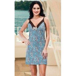 Женская домашняя одежда Lady Lingerie 6206 L/XL сарафан