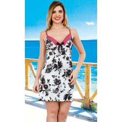 Женская домашняя одежда Lady Lingerie 6237 S/M сарафан