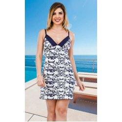 Женская домашняя одежда Lady Lingerie 6247 L/XL сарафан