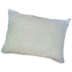 Подушка силиконовая Эвкалипт 50х70 Лелека Текстиль