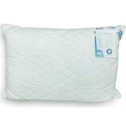 Подушка стеганая Экстра 50x70 Лелека Текстиль