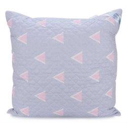 Подушка стеганая Экстра 70x70 Лелека Текстиль