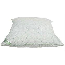Подушка силиконовая Алоэ Вера 70х70 Лелека Текстиль