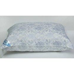 Подушка силиконовая Гармония 70х70 Лелека Текстиль
