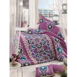 Постельное белье Kayra Fusya