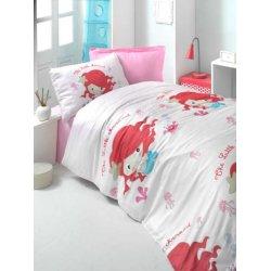 Детское постельное белье Mermaid