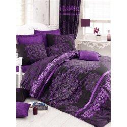 Постельное белье Osmanli Violet