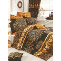 Постельное белье Osmanli Gold