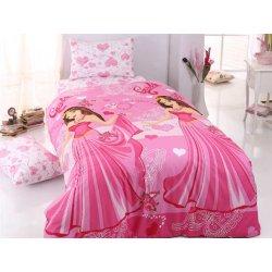 Детское постельное белье Princess