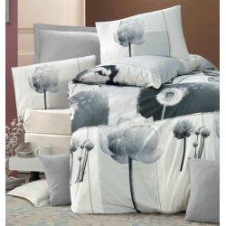 Комплект постельного белья Florence